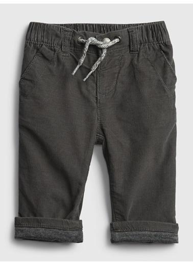 Gap Pantolon Gri